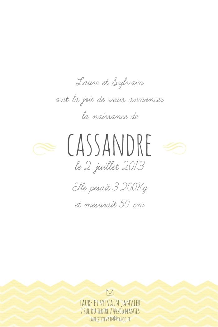 Cassandre-02