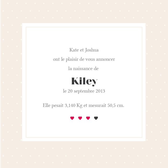carré-05_kiley