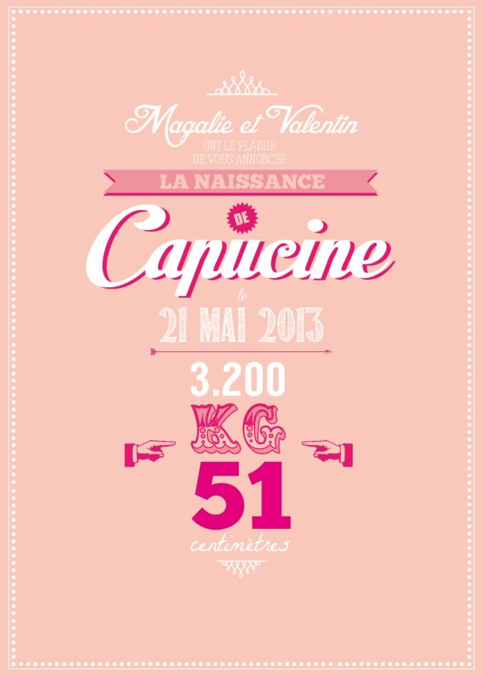 retro_fille_capucine-01