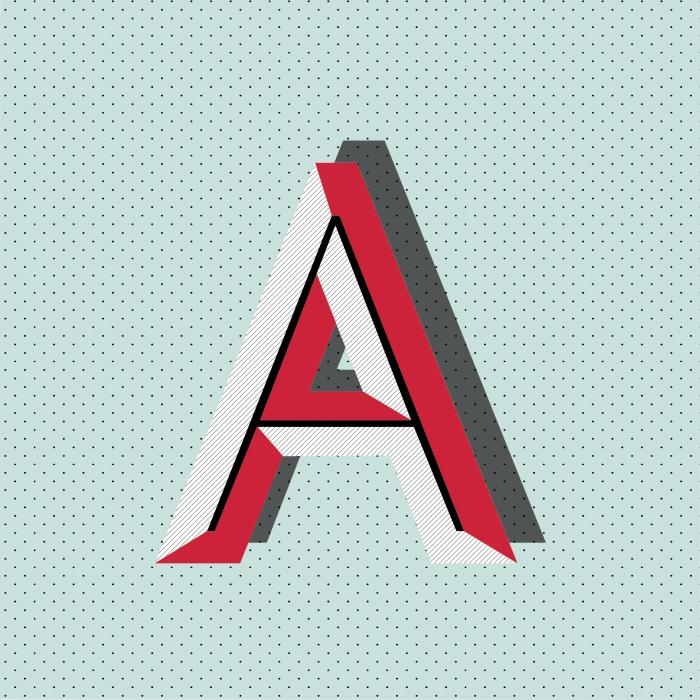 Achille-01