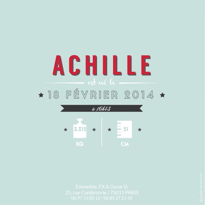 Achille-02
