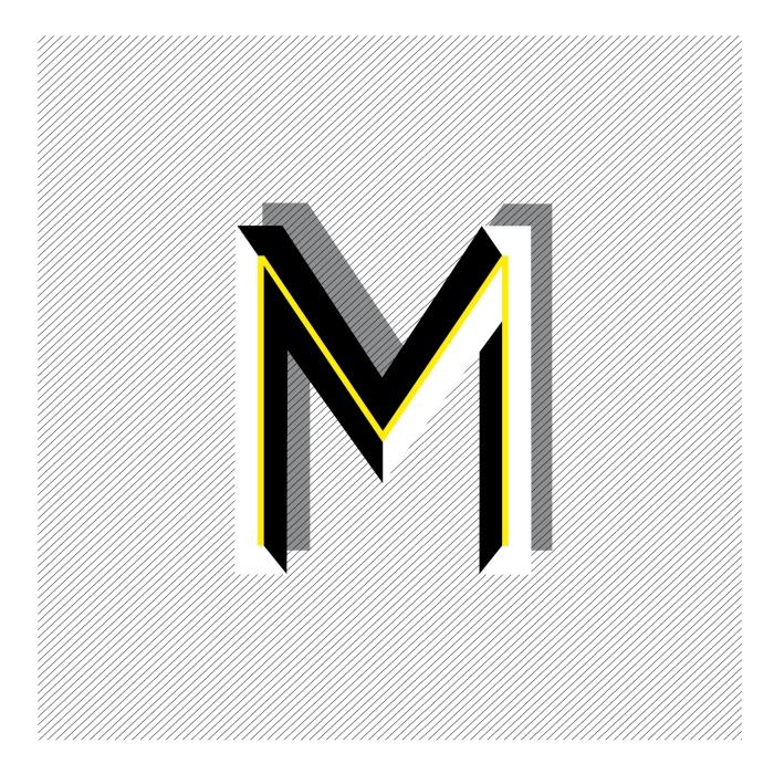 M_jaune_RV-01