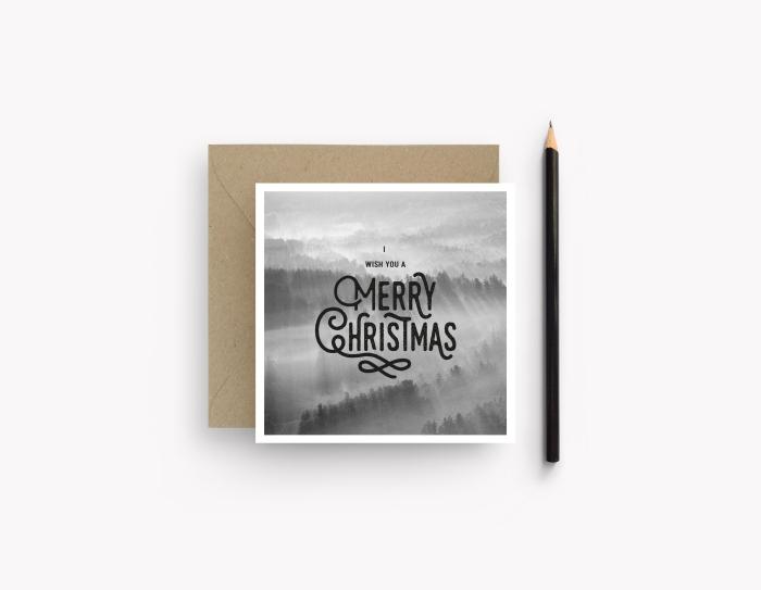 Merry_christmas_nb_papiermachine