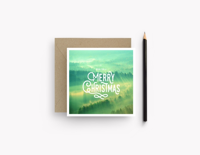 Merry_christmas_vert_papiermachine
