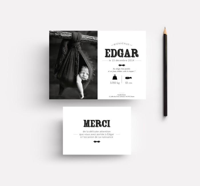 Edgar_faire-part_naissance_global