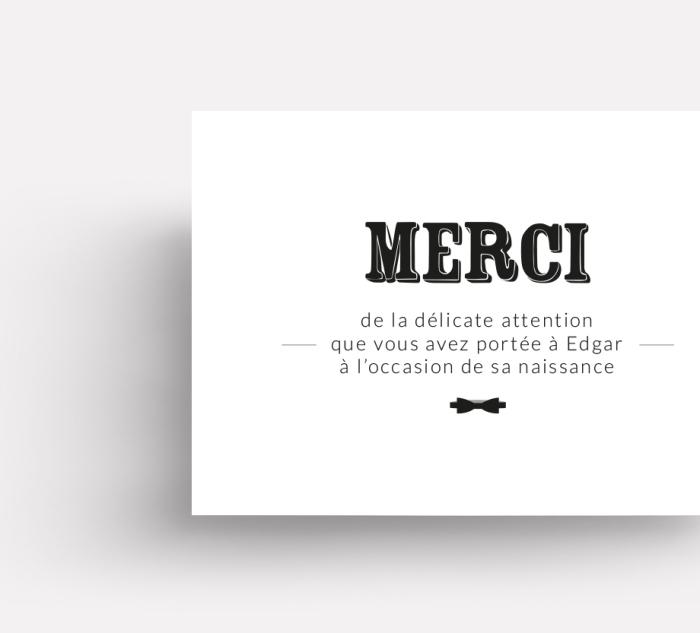 Edgar_faire-part_naissance_mercizoom