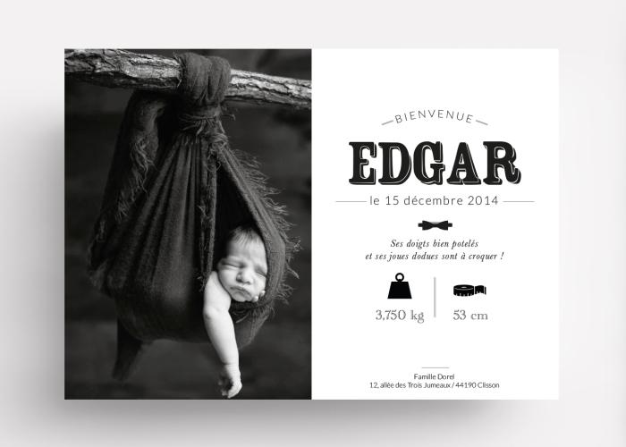 Edgar_faire-part_naissance_zoom