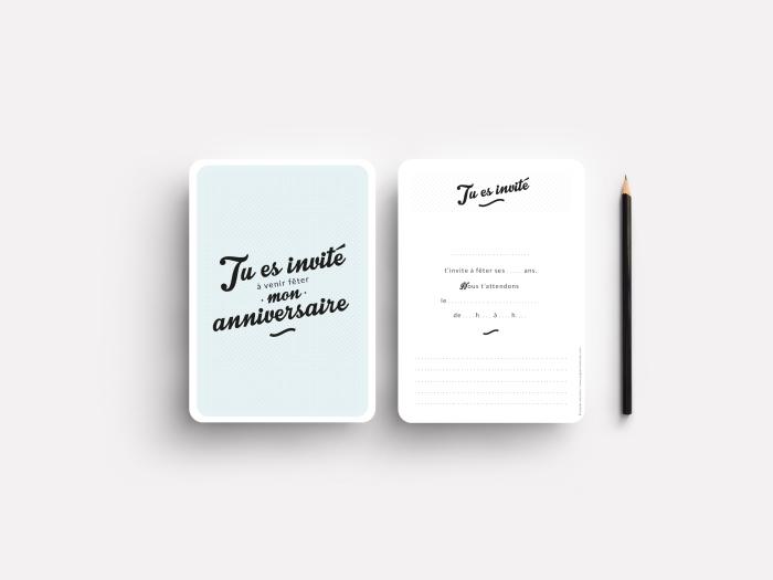 Carton_invitation_garcon_papiermachine