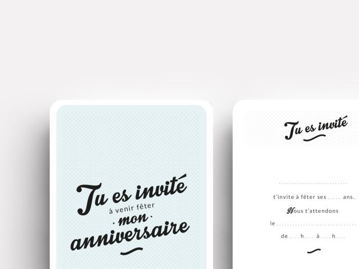Carton_invitation_garcon_papiermachine_zoom