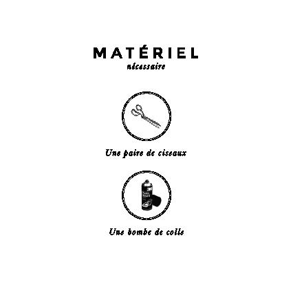 Titre-matériel-02