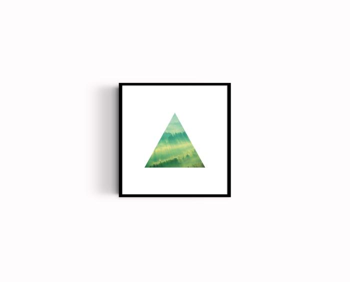 Maquette_cadre_fin_noir_triangle_20_20