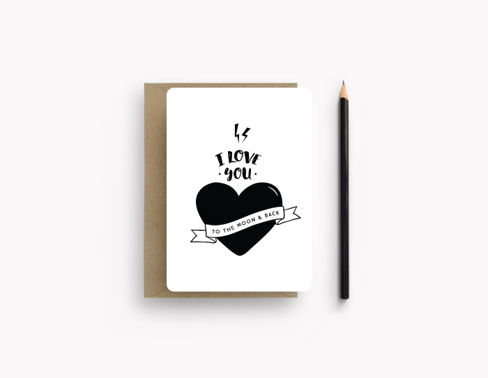 Carte_saint_valentin_I_love_you_papiermachine