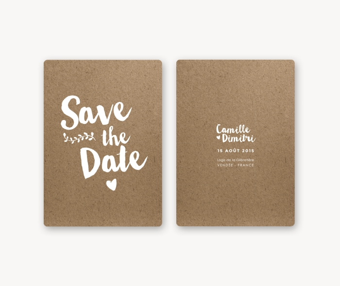 Kraft_savethedate_recto_verso