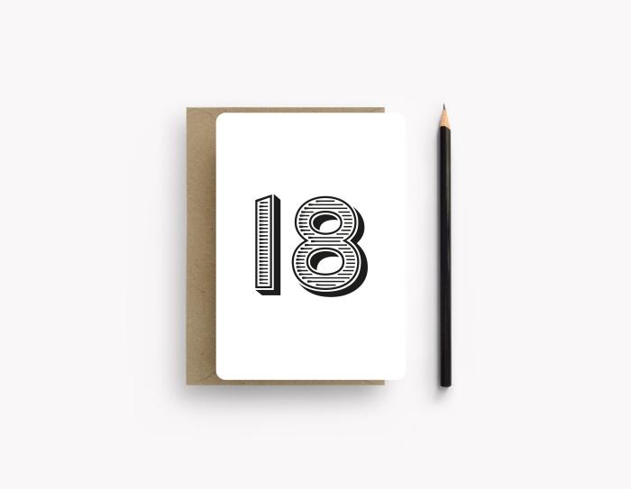Carte_anniversaire_18ans_papiermachine