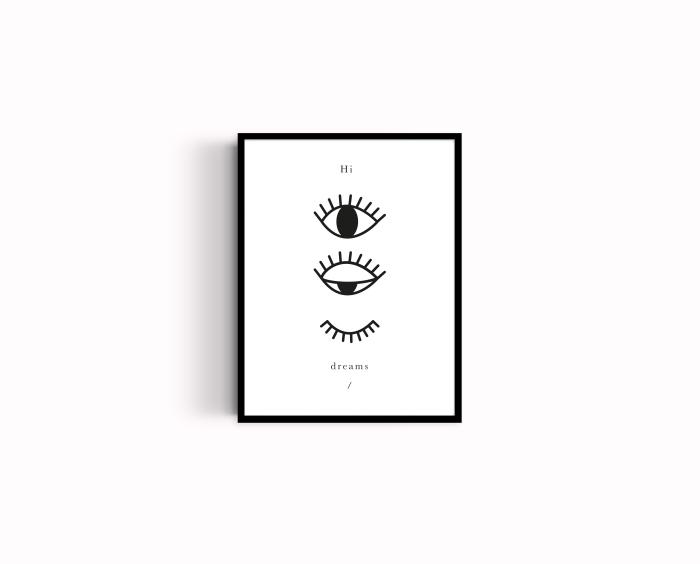 Affiche_hi_dreams_papiermachine.jpg