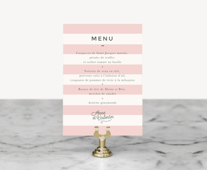 menu_rose_v2
