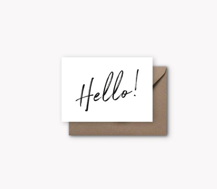 Carte_hello_papiermachine