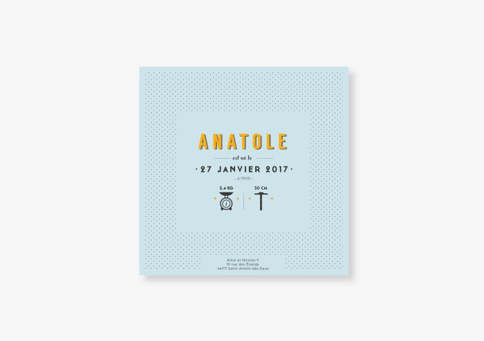 Anatole_faire-part_verso
