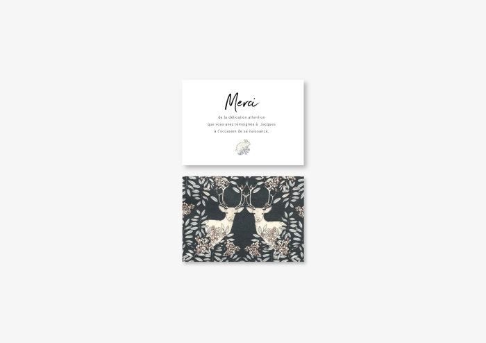 Jacques_merci_motif_papiermachine