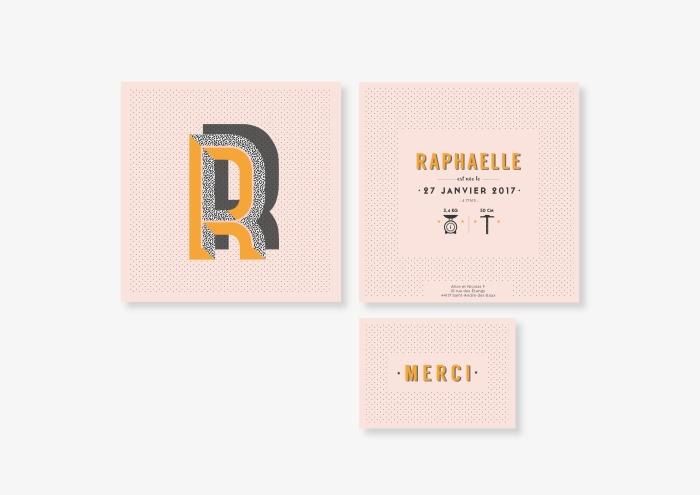 Raphaelle_faire-part_general