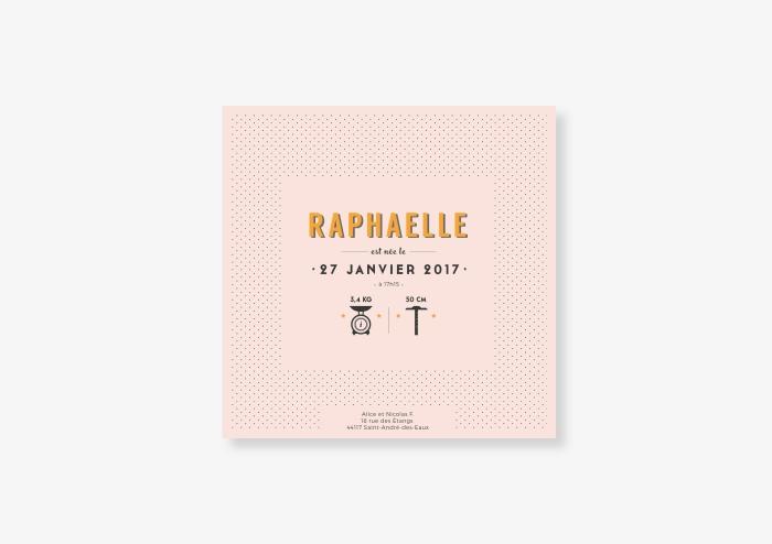 Raphaelle_faire-part_verso